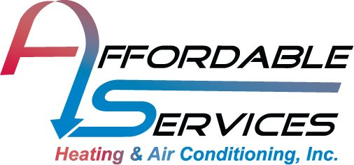 Affordable Services Heating and Air Conditioning Inc.